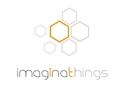 Logo Imaginathings