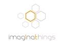 Logo Imaginathings