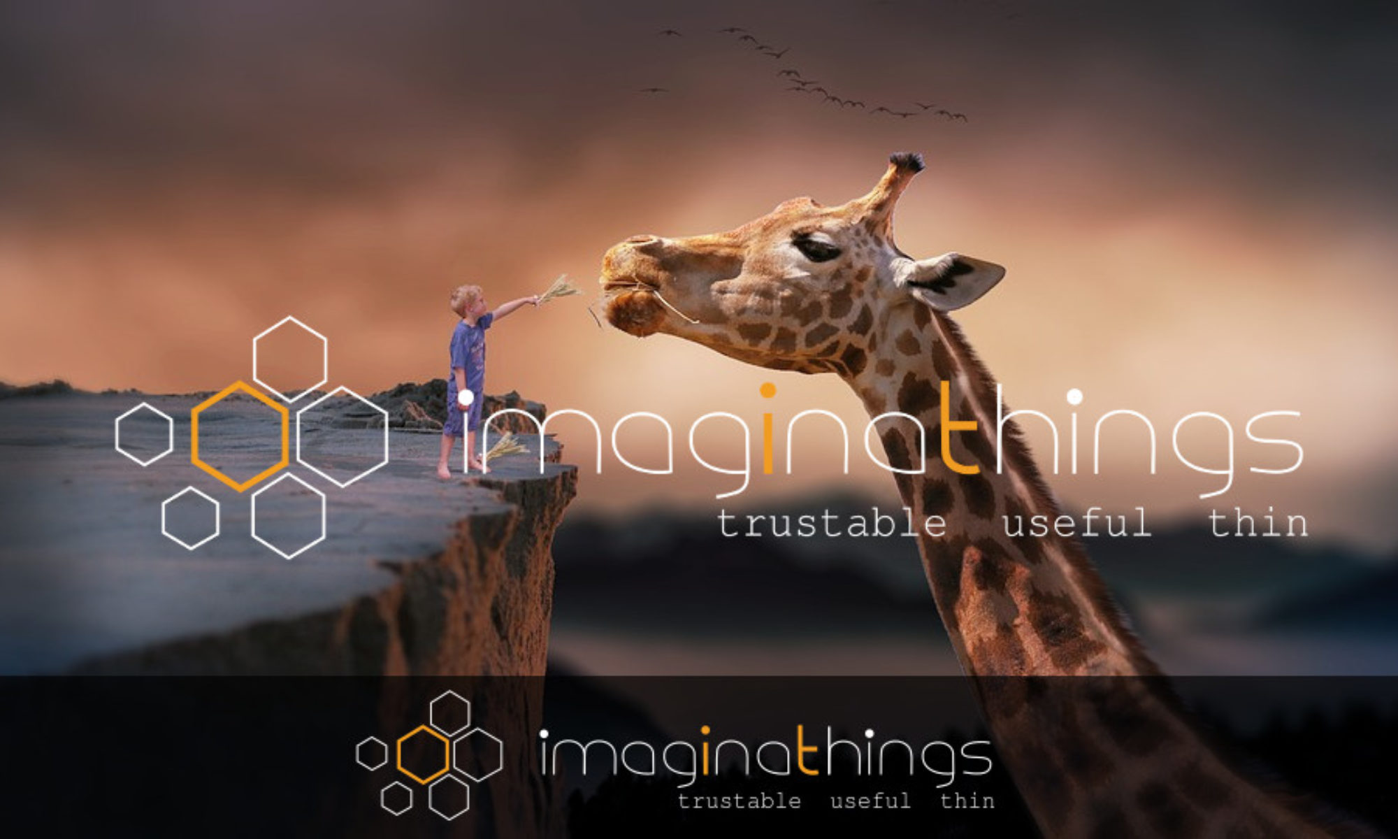 imaginathings